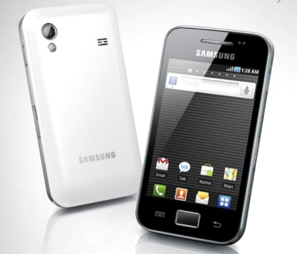 Samsung_Galaxy_Ace3_3