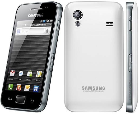 Samsung_Galaxy_Ace3_8