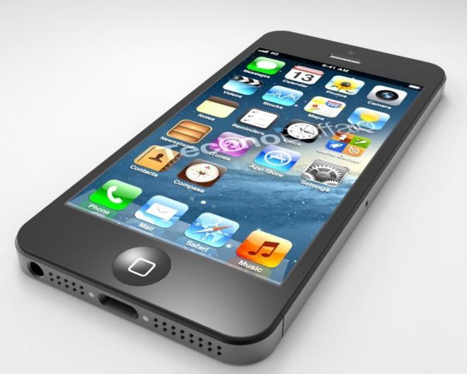 iPhone 5s, Apple iPhone 5S, iPhone 6 (31)