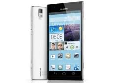 Huawei Ascend P2, Huawei Ascend P2 specs, Huawei Ascend P2 price, Huawei Ascend P2 launched, Huawei Ascend P2 price, Ascend p2 price, Huawei P2, Huawei price, Huawei 2013 (3)