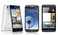 Huawei Ascend P2, Huawei Ascend P2 specs, Huawei Ascend P2 price, Huawei Ascend P2 launched, Huawei Ascend P2 price, Ascend p2 price, Huawei P2, Huawei price, Huawei 2013 (6)