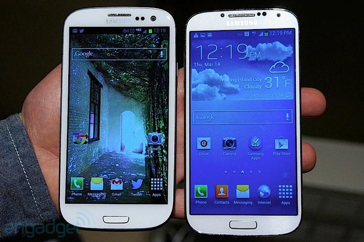 Galaxy S4, S4 sales, Galaxy S4 sales, Sales report Galaxy S4, Samsung Galaxy S4 sales, Sales of the S4 Galaxy, Sales Galaxy S4, S4 Galaxy Sold, sale report Galaxy S4