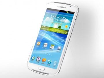 Samsung_Galaxy_Mega_6.3 (4)