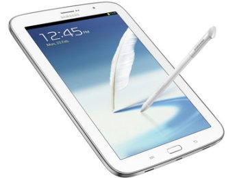 Galaxy 8, samsung 8, samsung tablet 8, Galaxy note 8, samsung galaxy note 8, Samsung note 8, note 8, Samsung tablet 8, tablet 8, 8 inch tablet (10)