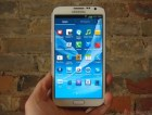 Samsung Galaxy Mega, Samsung Galaxy Mega 6.3, Samsung Galaxy Mega 5.8, Galaxy mega 6.3, Mega 6.3, Mega galaxy, Galaxy 2013, Mega 5.8, Mega 6.3, Mega galaxy 2013, 2013 samsung mobile, Samsung big mobile, Samsung biggest mobile, Biggest mobile 2013, Huge mobile, Biggest smartphone, Biggest cell (3)