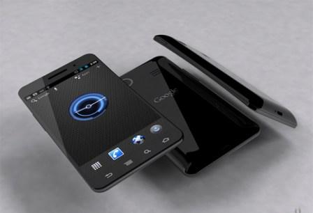 Nexus 5, google X phone, Android 5.0, Google X smartphone, Google X 2013, Google 2013 phone, Google new phone, Google Nexus 5, Nexus 5. Nexus 5 new, New nexus 5, Android 5.0, Key lime pie (12)
