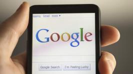 Nexus 5, google X phone, Android 5.0, Google X smartphone, Google X 2013, Google 2013 phone, Google new phone, Google Nexus 5, Nexus 5. Nexus 5 new, New nexus 5, Android 5.0, Key lime pie (10)