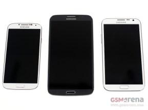 Samsung Galaxy Mega, Samsung Galaxy Mega 6.3, Samsung Galaxy Mega 5.8, Galaxy mega 6.3, Mega 6.3, Mega galaxy, Galaxy 2013, Mega 5.8, Mega 6.3, Mega galaxy 2013, 2013 samsung mobile, Samsung big mobile, Samsung biggest mobile, Biggest mobile 2013, Huge mobile, Biggest smartphone, Biggest cell (9)