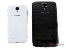 Samsung Galaxy Mega, Samsung Galaxy Mega 6.3, Samsung Galaxy Mega 5.8, Galaxy mega 6.3, Mega 6.3, Mega galaxy, Galaxy 2013, Mega 5.8, Mega 6.3, Mega galaxy 2013, 2013 samsung mobile, Samsung big mobile, Samsung biggest mobile, Biggest mobile 2013, Huge mobile, Biggest smartphone, Biggest cell (10)