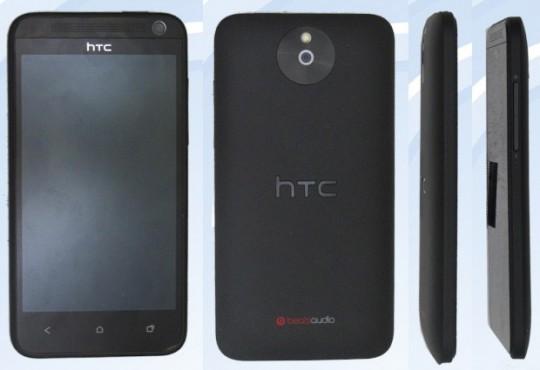 htc-603e-tenaa-540×3701