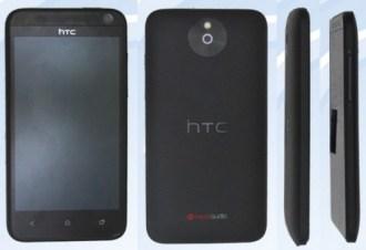 HTC one, HTC mid range, HTC new, HTC 2013, HTC latest, HTC one low price, MTC M4, (5)