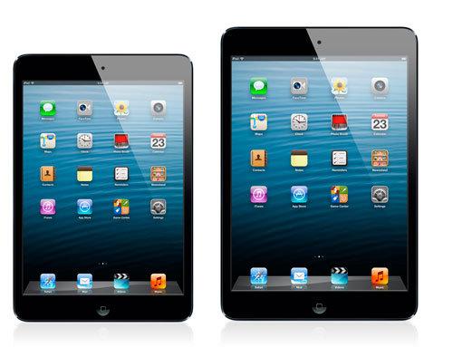 iPad-5-Release-Date