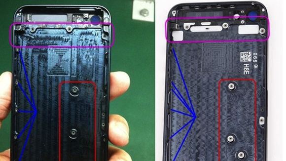 iPhone 5s, Apple iPhone 5S, iPhone 6 (27)