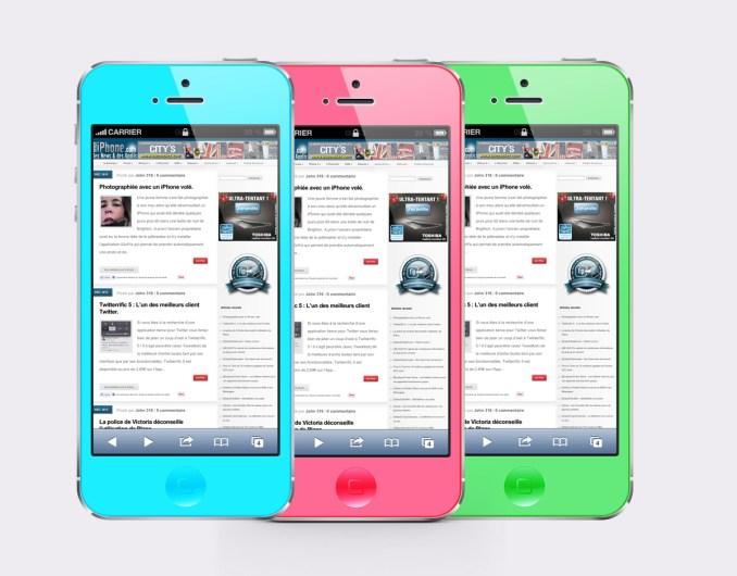 iPhone 5s, Apple iPhone 5S, iPhone 6 (22)