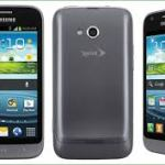 Galaxy Viictory 4g, Victory 4g lte, victory sprint update, samsung victory 4g, samsung victory lte, samsung galaxy victory 4g sprint update (12)