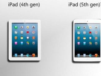 iPad 5 next iPad New iPad iPad original iPad 2013 Future iPad iPad launch ipad 5 launch iPad 5 price 10