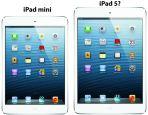 iPad 5, next iPad, New iPad, iPad original, iPad 2013, Future iPad, iPad launch, ipad 5 launch, iPad 5 price (3)