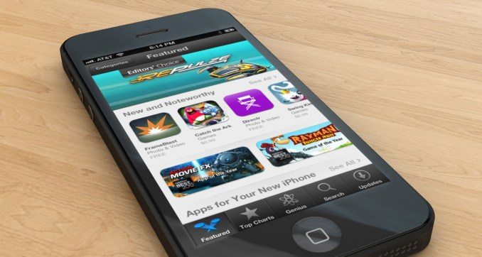 iPhone 5s, Apple iPhone 5S, iPhone 6 (25)