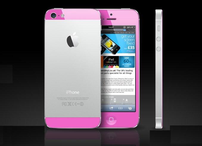 iPhone 5s, Apple iPhone 5S, iPhone 6 (24)
