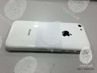 iPhone cheap, cheap iPhone, iPhone 2013, Plastic iPhone, new cheap iPhone, iPhone 6 cheap