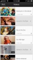 youtube app iphone, youtube iphone, iphone capture youtube (5)