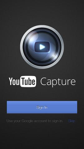 Youtube_Capture (2)