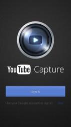 youtube app iphone, youtube iphone, iphone capture youtube (2)