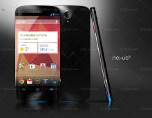 Nexus 5, google X phone, Android 5.0, Google X smartphone, Google X 2013, Google 2013 phone, Google new phone, Google Nexus 5, Nexus 5. Nexus 5 new, New nexus 5, Android 5.0, Key lime pie (4)