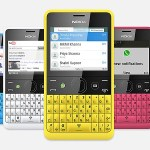 Nokia Asha 210, nokia 210, 210 Nokia, Nokia asha, Nokia asha new, New nokia asha, Nokia asha 2013, Nokia 2013, New nokia 2013, Nokia latest asha, nokia Asha new, Nokia 210, 210 nokia, Nokia asha qwerty (5)