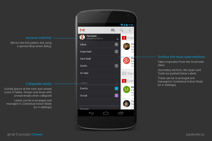 Gmail5_Concept (2)