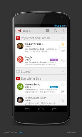 Gmail5_Concept (5)