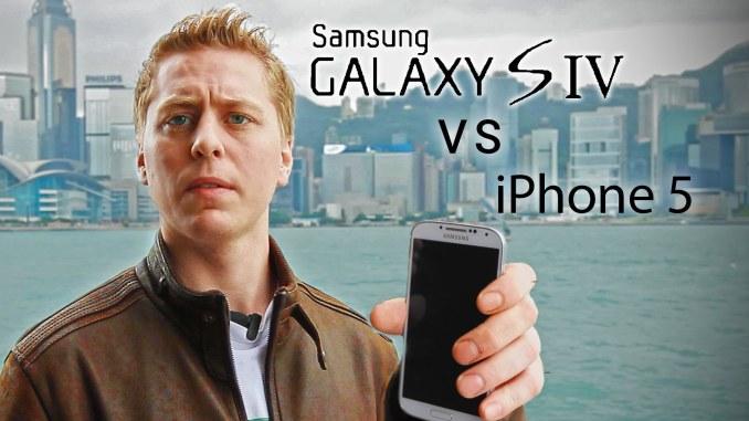 Samsung galaxy S4 drop, drop test galaxy s4, galaxy S4 drop test, iPhone 5 vs galaxy s4 drop test, iphone 5 vs galaxy s3 drop test