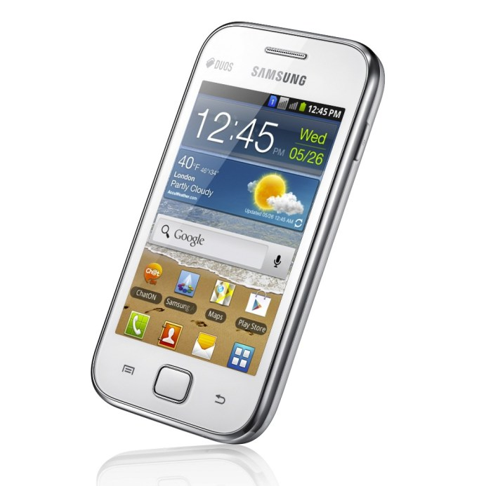 Samsung Galaxy Ace 3, Galaxy Ace 3, galaxy Ace
