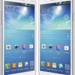 Samsung Galaxy Mega, Samsung Galaxy Mega 6.3, Samsung Galaxy Mega 5.8, Galaxy mega 6.3, Mega 6.3, Mega galaxy, Galaxy 2013, Mega 5.8, Mega 6.3, Mega galaxy 2013, 2013 samsung mobile, Samsung big mobile, Samsung biggest mobile, Biggest mobile 2013, Huge mobile, Biggest smartphone, Biggest cell (21)