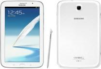 Galaxy 8, samsung 8, samsung tablet 8, Galaxy note 8, samsung galaxy note 8, Samsung note 8, note 8, Samsung tablet 8, tablet 8, 8 inch tablet (2)