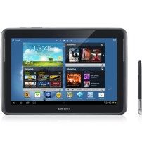 Galaxy 8, samsung 8, samsung tablet 8, Galaxy note 8, samsung galaxy note 8, Samsung note 8, note 8, Samsung tablet 8, tablet 8, 8 inch tablet (11)