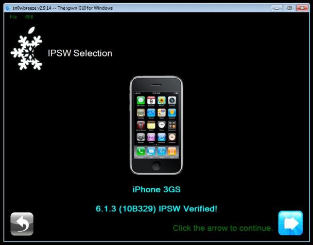 iOS-6.1.3-JailBreak-snowbreeze (3)