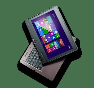 Ultrabooks, android ultra books, Ultrbooks 2013, cheap ultrabook, light ultrabook, free uktrabook, android ultrabook 2013 (3)