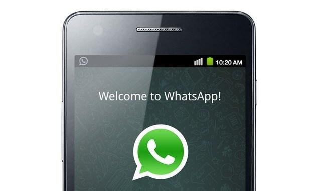 WhatsApp google, Google purchase, WhatsApp urchase