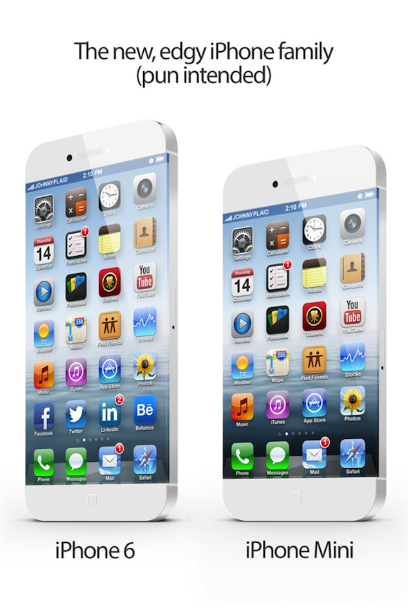 iPhone 6, iPhone 6 images, iPhone 6 concept, iphone6, iphone new, new iphone 6, iphone 2013, next iphone6, iphone 6 new, iPhone 6, ifone 6, fone6, new iphone 6 (14)