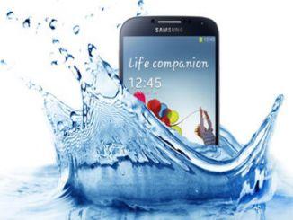 Galaxy S4 Active Samsung Galaxy S4 Active Galaxy S4 J active Samsung Active J Dustproof samsung s4 S4 waterproof waterproof dustproof samsung galaxy s4 waterproof samsung galaxy s4 Samsung Galaxy S4 Rugged version Samsung Galaxy S4 GTI9295 SGHI537 1