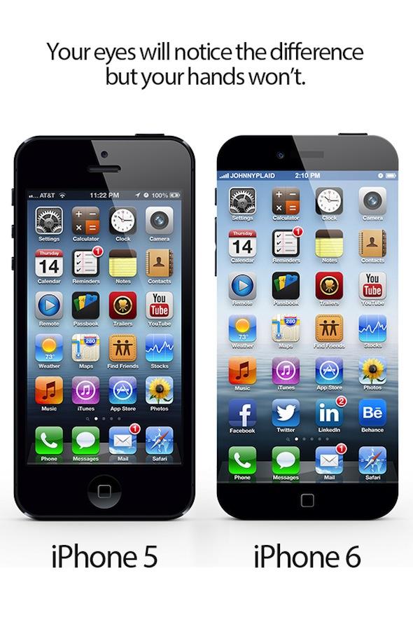 iPhone_6 (13)