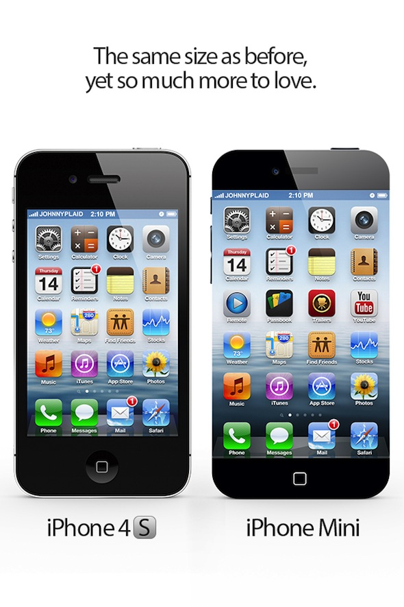 iPhone 6, iPhone 6 images, iPhone 6 concept, iphone6, iphone new, new iphone 6, iphone 2013, next iphone6, iphone 6 new, iPhone 6, ifone 6, fone6, new iphone 6 (11)