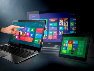 windows 8 sales, Sales windows, Windows8sales, windows 8 price
