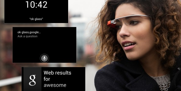 Google-Glass-iPhone-595×300