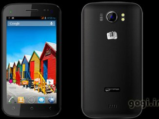 micromax, micromax canvas 2 Plus, micromax canvas 2, canvas 2 plus, micromax A110Q, A110Q (4)