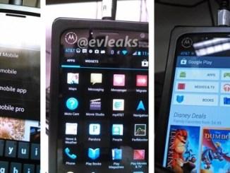 Motorola X Phone, Motorola X, Motorola XFON, Xphone, Google X Phone, Motorola X Phone specs, Motorola X Phone price, Motorola 2013, Motorola Google phone, Motorola X Fone, Google X Fone (15)