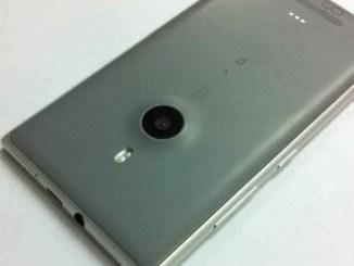 Nokia Lumia 925, Lumia 925, Lumia 925 date, Nokia Lumia 925 specs, Nokia Lumia 925 price