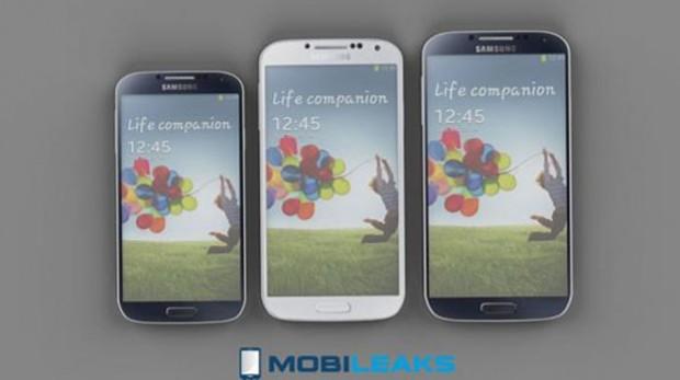 Samsung Galaxy S4 Mega, s4 mega, galaxy S4 mega, s4 mega galaxy, galaxy S4 mega phone, samsung new phone