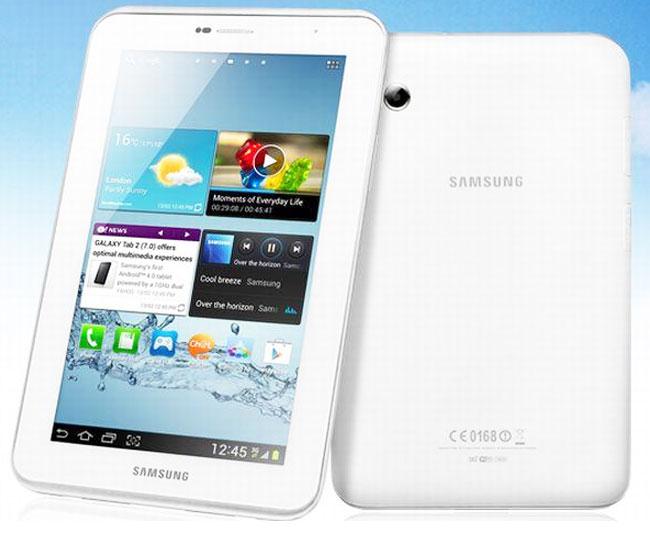 Galaxy Tab 3 8.0, galaxy Tab 8.0, 8 inch Galaxy Tab 3, Galaxy Tab 3, Samsung galaxy Tab 3, Galaxy tab 3 samsung, Samsung tab 3, Galaxy Tab 3 8 inch specs